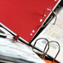 Precisou de assessoria contábil ou fiscal? Entre em contato que iremos até você