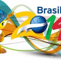E-Social: governo adia prazo para mês da Copa do Mundo