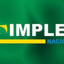 COMISSÃO APROVA A UNIVERSALIZAÇÃO DO SIMPLES NACIONAL