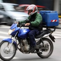 A situação jurídica do motociclista