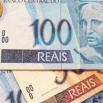 Receita Federal amplia ações de cobrança