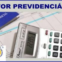 Câmara aprova emenda que flexibiliza Fator Previdenciário