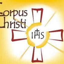 COMUNICADO: Não haverá expediente no Feriadão de Corpus Christi