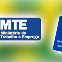 Ministério do Trabalho e Emprego lança site para facilitar consulta de dados