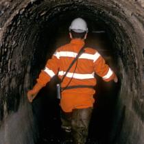 Qual a diferença entre trabalho perigoso e insalubre?