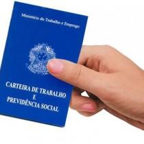Como declarar Saque de FGTS e Seguro-Desemprego na Declaração de Ajuste Anual