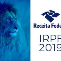 Fique atento às regras do IRPF 2019